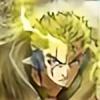 Strawhatqueen's avatar