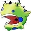 StrawHatSteve's avatar