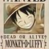 StrawHatTanveer's avatar