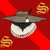 Strawmega's avatar