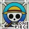 strawxhats's avatar