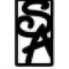 Stray-Akuma's avatar