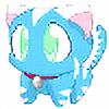 Stray-And-Kiri-Bases's avatar