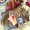 stray-life's avatar