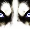 Stray-Lobo's avatar