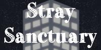Stray-Sanctuary