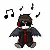 Stray-Sky's avatar