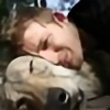 Stray-Wolf-2's avatar