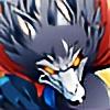 straya's avatar