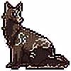 Strayay's avatar