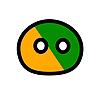 StrayberryFilling's avatar