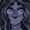 StrayBird25's avatar