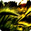 straybutterflies's avatar