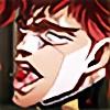 StrayCabbage's avatar