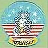 straycat-74's avatar
