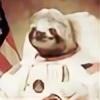 Straycat1865's avatar