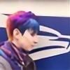 StrayChicken's avatar