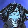 straydiver's avatar