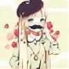 Straydogs1999's avatar
