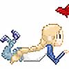 StrayFlame's avatar