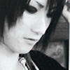 Strayfonsy's avatar