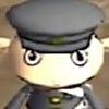 StrayFrogOfTheCreek's avatar