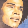 straykat's avatar