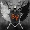 StraYker53978's avatar