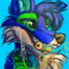 StraylightRevelation's avatar