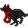 StrayMinK's avatar