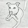 straymystic's avatar
