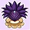 StrayNekox3's avatar