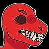 Strayng3r's avatar