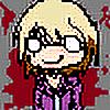 StrayOfTheMonth's avatar