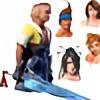 StrayPaolo's avatar