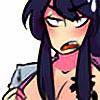 StrayRidges-EC's avatar