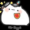 StrayRogue's avatar