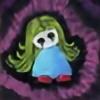 strayserenity's avatar