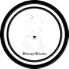StrayState's avatar