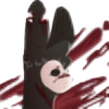 StrayTheTrue's avatar