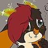 Strayva's avatar