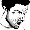 Straywolfy's avatar