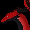 Strazia94's avatar