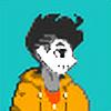 Strazt's avatar