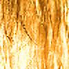 strcts2's avatar