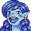 strdw's avatar