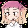 Stre-chan's avatar