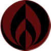 StreakDesign's avatar