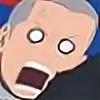 StreakdWindowPaine's avatar