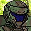 Streaked-Silver's avatar